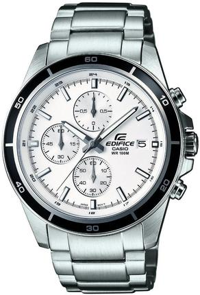 Casio EFR-526D-7AVUEF