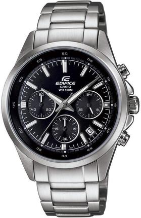 Casio EFR-527D-1AVUEF