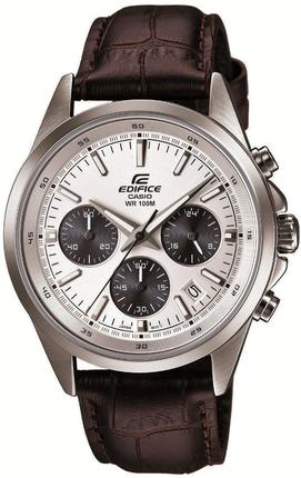 Casio EFR-527L-7AVUEF
