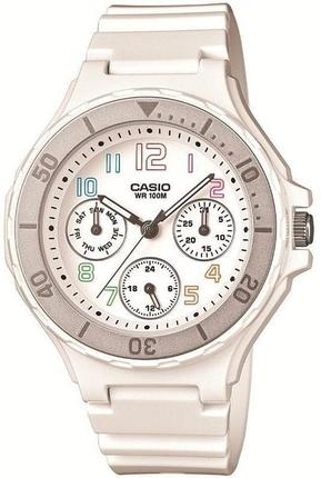 Casio LRW-250H-7BVEF