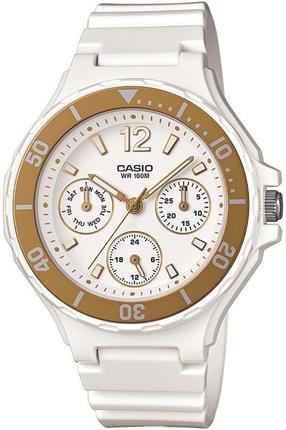 Casio LRW-250H-9A1VEF