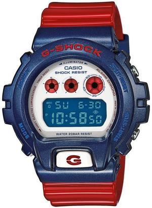 Casio DW-6900AC-2ER