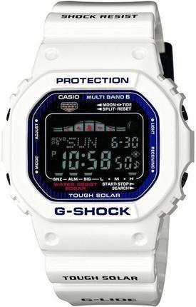 Casio GWX-5600C-7ER