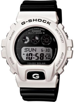 Casio GW-6900GW-7ER