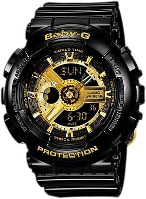Часы CASIO BA-110-1AER 204195_20180604_384_500_BA_110_1A.jpg — ДЕКА