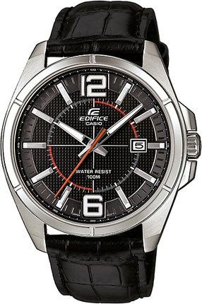 Casio EFR-101L-1AVUEF
