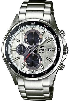 Casio EFR-531D-7AVUEF