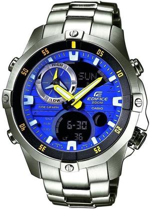 Casio EMA-100D-2AVUEF