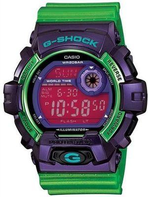 Casio G-8900SC-6ER