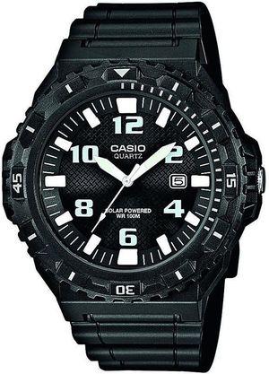 Casio MRW-S300H-1BVEF