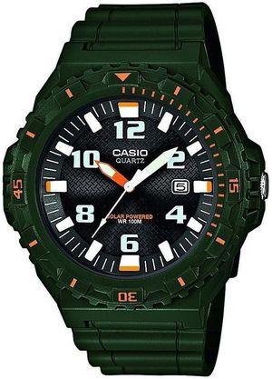 Casio MRW-S300H-3BVEF