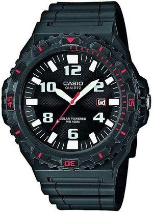 Casio MRW-S300H-8BVEF