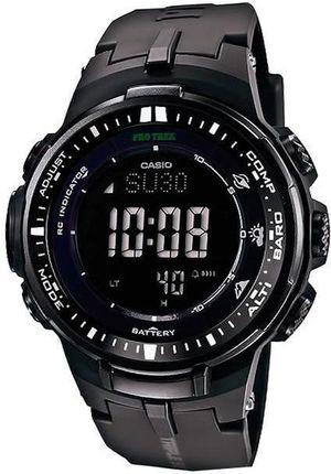 Casio PRW-3000-1AER