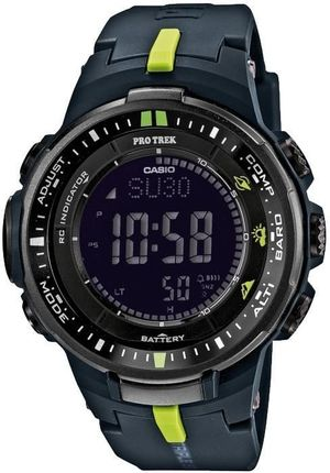 Casio PRW-3000-2ER