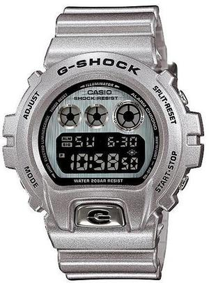 Casio DW-6930BS-8ER