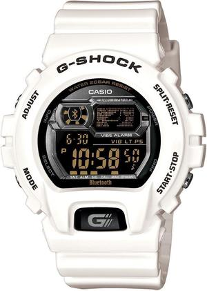 Casio GB-6900B-7ER