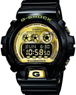Casio GD-X6900FB-1ER