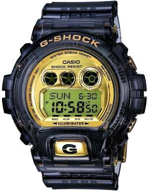 Casio GD-X6900FB-8ER