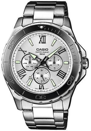 Casio MTD-1075D-7AVEF