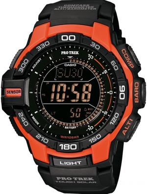 Casio PRG-270-4ER