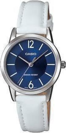 Casio LTP-1377L-2BDF