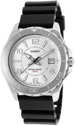 Casio MTD-1074-7AVDF
