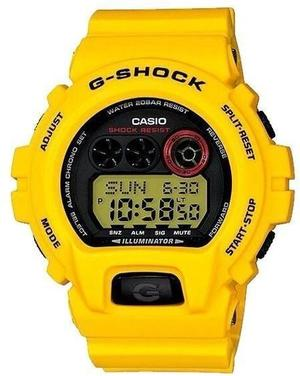 Casio GD-X6930E-9ER