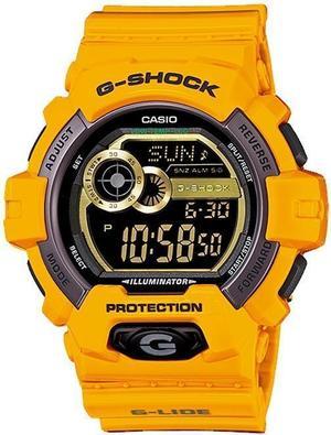 Casio GLS-8900-9ER
