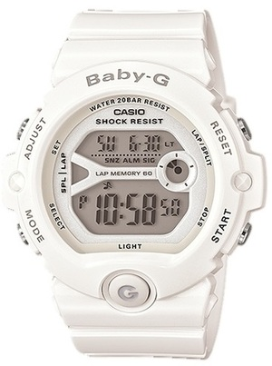 Годинник CASIO BG-6903-7BER 204359_20180604_393_500_BG_6903_7B.jpg — ДЕКА