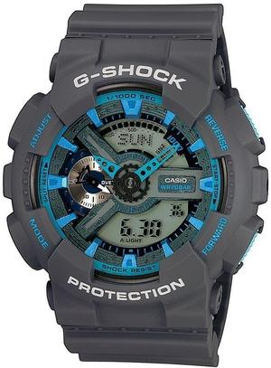 Годинник CASIO GA-110TS-8A2ER 204368_20150422_584_792_casio_ga_110ts_8a2er_22679.jpg — ДЕКА