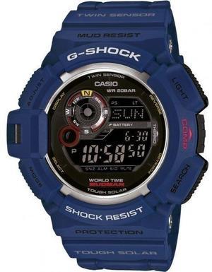 Casio G-9300NV-2ER