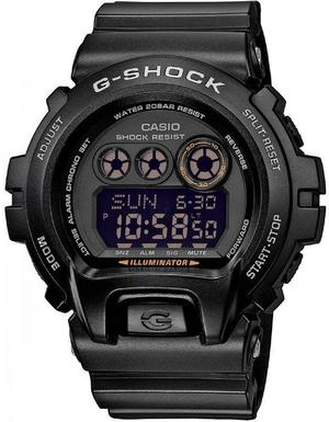 Casio GD-X6900-1ER