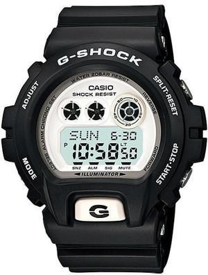 Casio GD-X6900-7ER