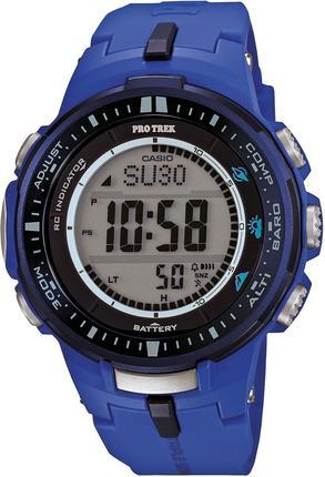 Casio PRW-3000-2BER