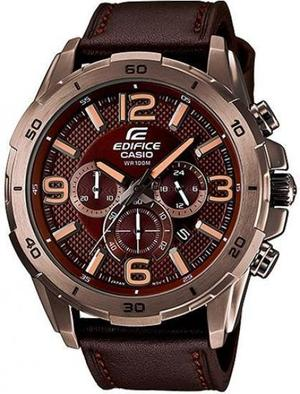 Casio EFR-538L-5AVUEF