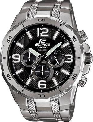 Casio EFR-538D-1AVUEF