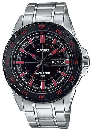 Casio MTD-1078D-1A1VEF