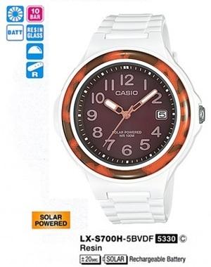 Casio LX-S700H-5B (А)