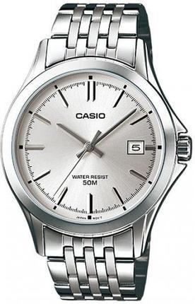 Casio MTP-1380D-7A (А)