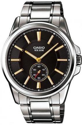 Casio MTP-E101D-1A1 (А)