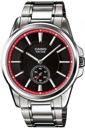 Casio MTP-E101D-1A2 (А)