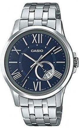Casio MTP-E105D-2A (А)