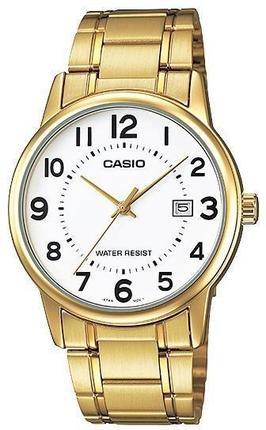 Casio MTP-V002G-7B (А)