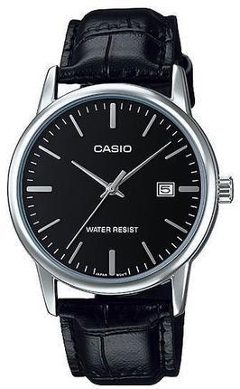 Casio MTP-V002L-1A (А)