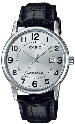Casio MTP-V002L-7B (А)
