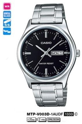 Casio MTP-V003D-1A (А)