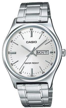 Casio MTP-V003D-7A (А)
