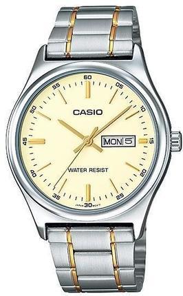 Casio MTP-V003SG-9A (А)