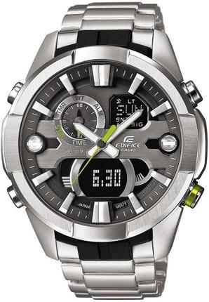 Casio ERA-201D-1AVEF