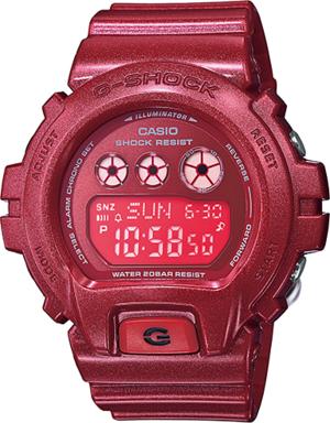 Casio GMD-S6900SM-4ER